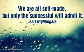 Nightingale-Admit-Successful-Self-Made
