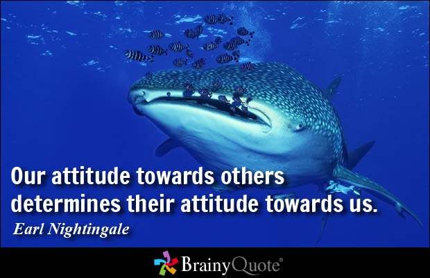 Nightingale-Attitude-Others-Determines-Us