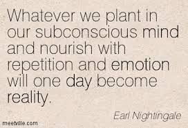 Nightingale-Emotion-Reality-Mind-Subconscious
