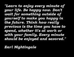 Nightingale-Enjoy-Happy-Wait