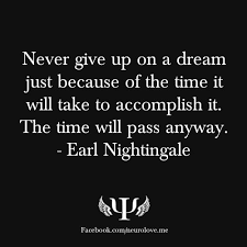 Nightingale-Give-Up-Dream-Never