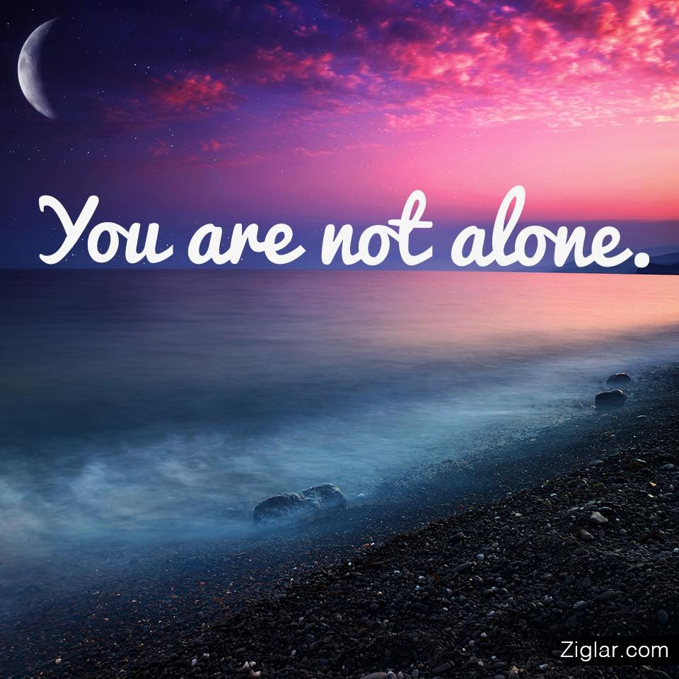 Not-Alone-You-Ziglar