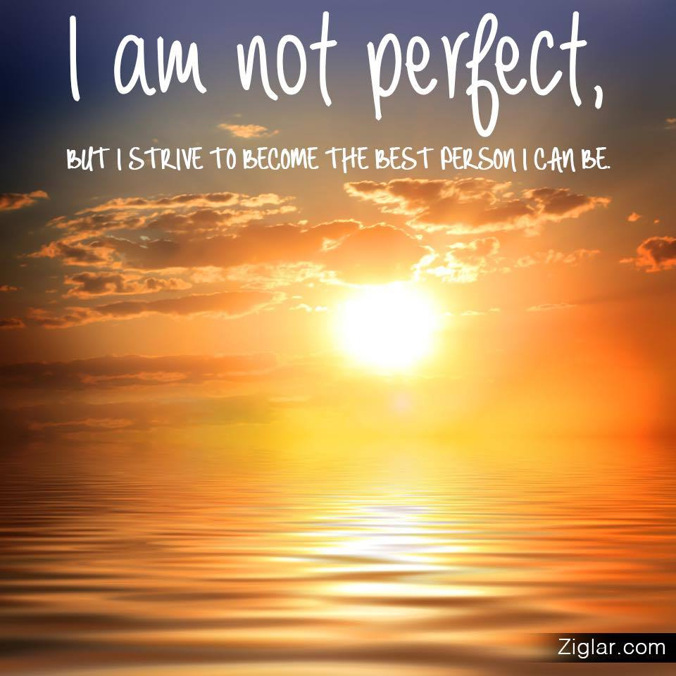 PerfectNot-Best-Can-Strive-Ziglar