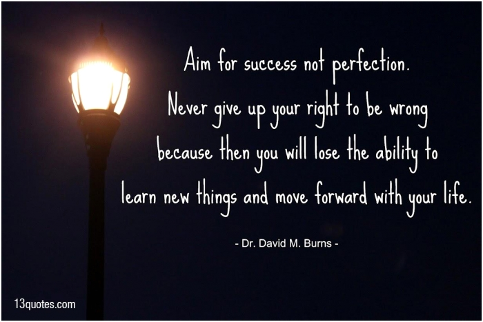 Perfection-Right-Wrong-Aim-Success-Mandino