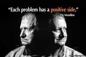 Positive-Side-Each-Mandino