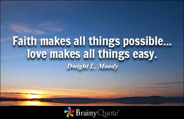 Possible-Love-Easy-All-Faith-Mandino