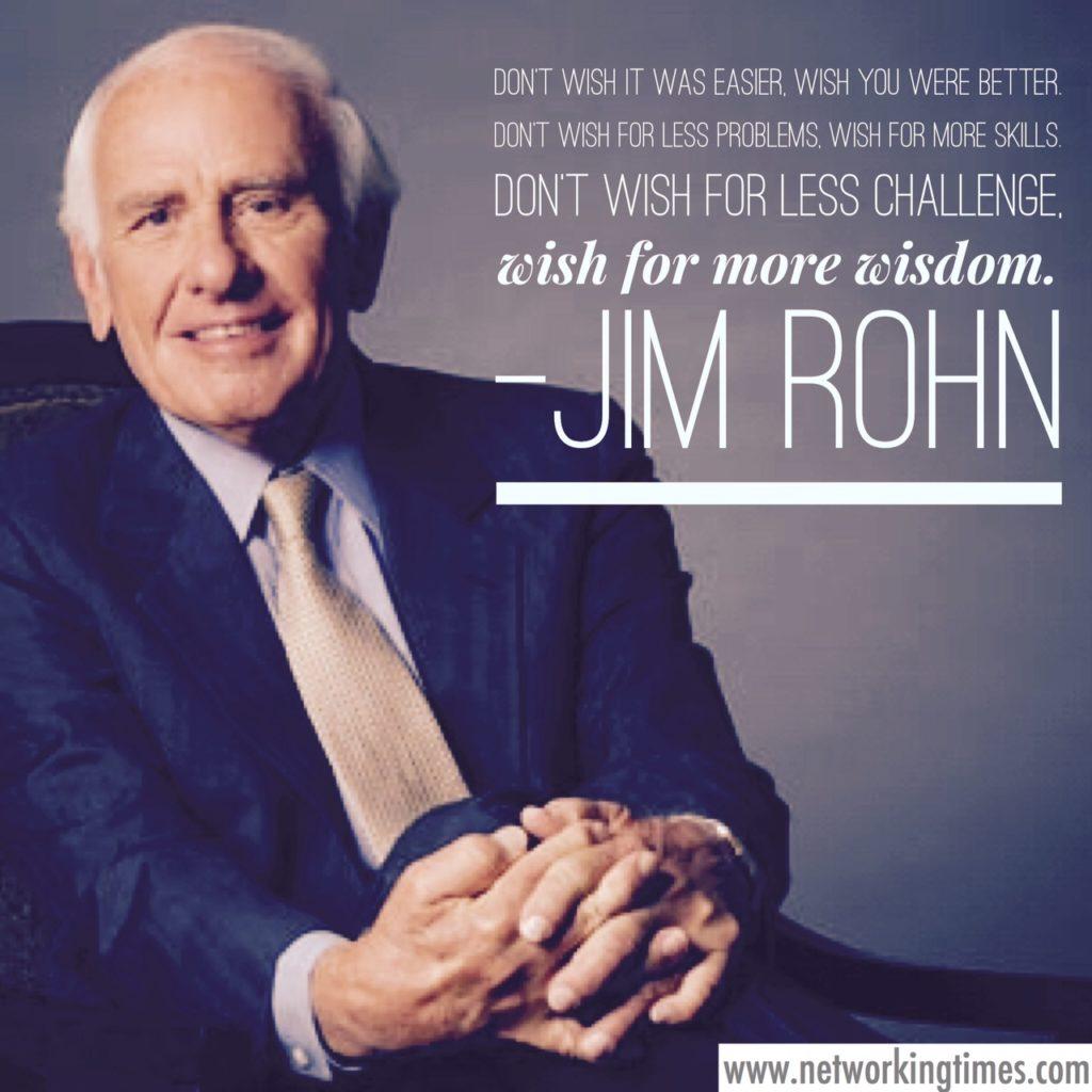 Rohn-Challenge-Wisdom