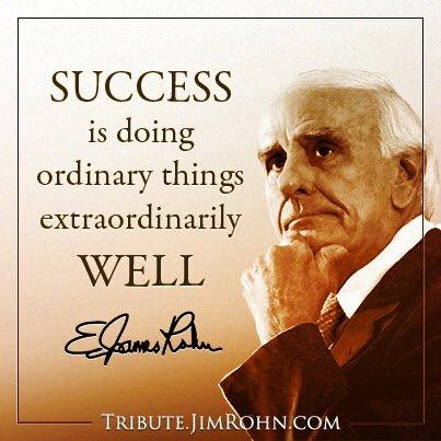 Rohn-Doing-Ordinary-Extraordinary-Well-Success