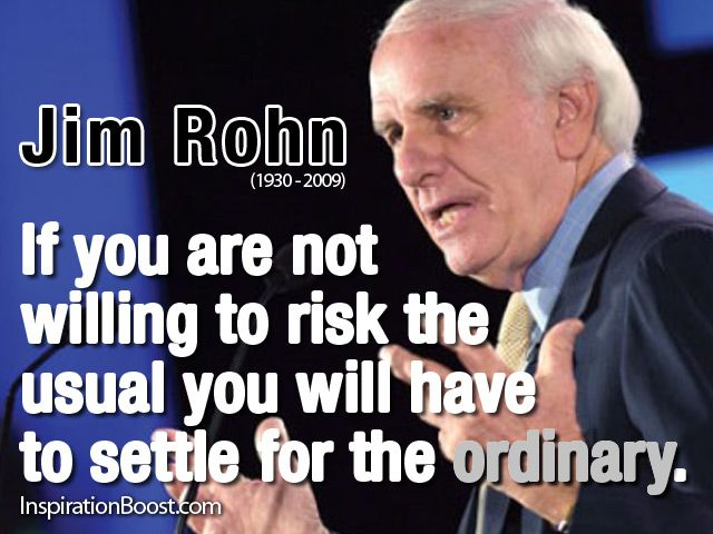 Rohn-Not-Willing-Usual-Settle-Ordinary