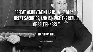Sacrifice-Great-Achievement-Hill
