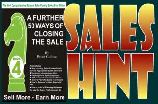 Sales-Hint-08-321x212