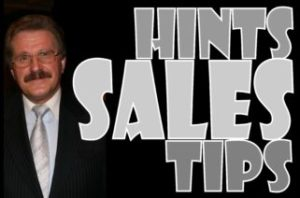 Sales-Hints-and-Tips-01-321x212