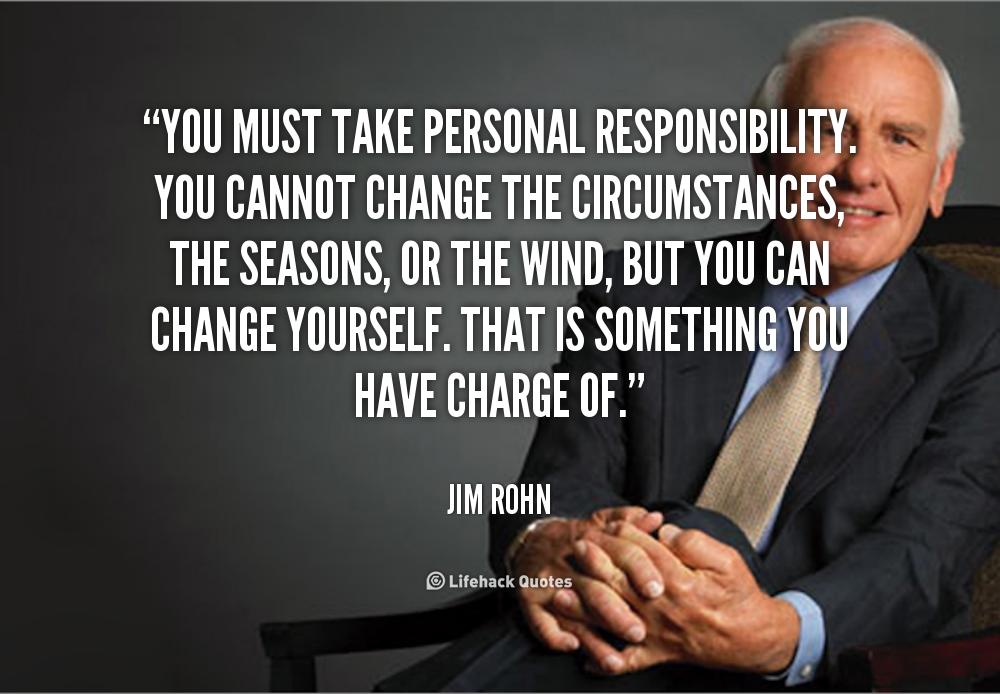 Seasons-Change-Personal-Responsibility-Rohn