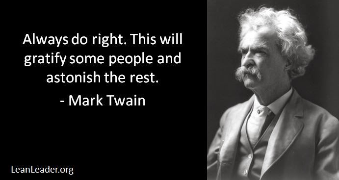 Some-People-Always-Do-Right-Gratify-Twain