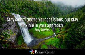 decisions-destiny-robbins