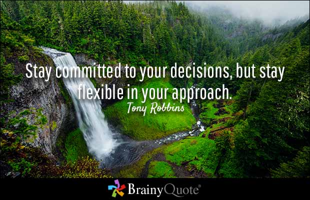 flexible-decisions-destiny-robbins