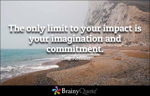 impact-imagination-robbins