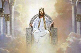 BLESSINGS FOR ALL GOD'S CHILDREN