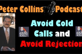 Avoid Cold Calls and Rejection
