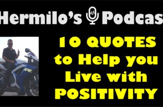 Hermilo's Podcast