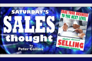 #Author, #Closing Author, #Closing Strategist, #Closing the Sale, #Coach, #Keynote Speaker, #Marketing, #Mentor, #Peter Collins, #Peter Collins Profit Maker Sales, #Podcast, #Profit Maker Sales, #ProfitMakerSales, #profitmakersales.com, #Sales Author, #Sales Podcast, #Sales Strategist, #Sales Trainer, #Selling, #Strategist, #Trainer, Always a Good Time to Upgrade Your Sales, Always Good, Always Open Effectively, Analysis, Audio Podcast, Avoid Rejection, Good Salespeople, Leaders Vs Followers, Sales Ideas, Sales Tips for Industry Motivation, Video Podcast, Win, Winning, Winning Desire