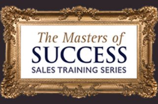 Sales Training - J Douglas Edwards - Vintage Compilation