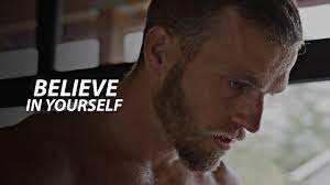 BELIEVE IN YOURSELF - Powerful Motivational Video for 2021