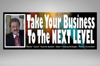 TYBTNL Promo Video 1