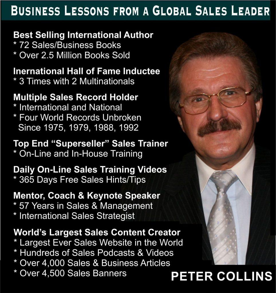 Peter Collins Bio Banner 01