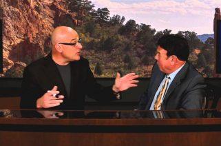 How to become a master asker - Tom Hopkins