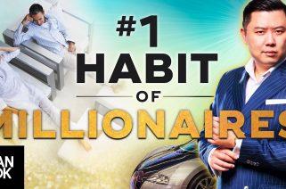 The #1 Most Overlooked Habit Self-Made Millionaires Share - Dan Lok