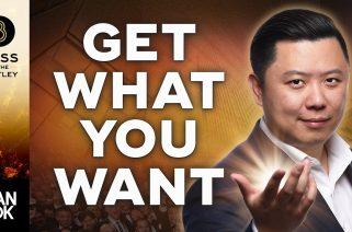 Three Negotiation Secrets To Always Get What You Want - Dan Lok