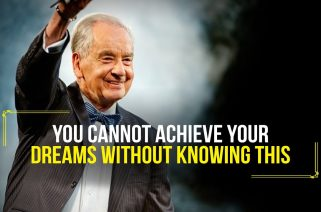 WATCH THIS IF YOU HAVE A BIG IDEA - Zig Ziglar - The More of the Things ...