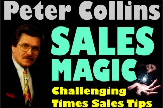 PROFESSIONAL SALESPEOPLE HAVE A PRE-MEETING PREAPRATION CHECKLIST
